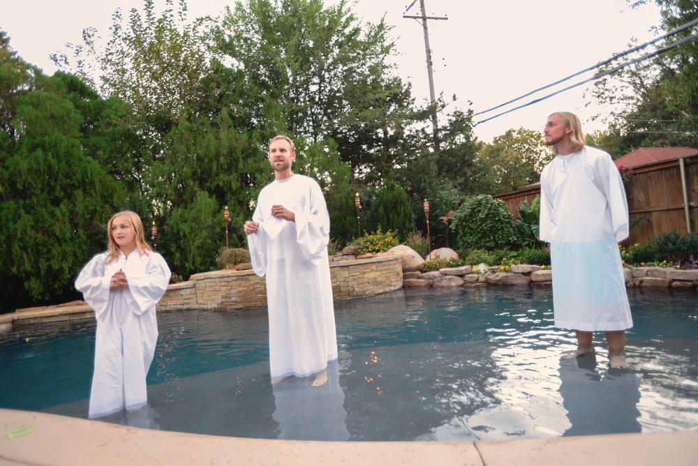 20151018-Midtown-Baptism-4.jpg