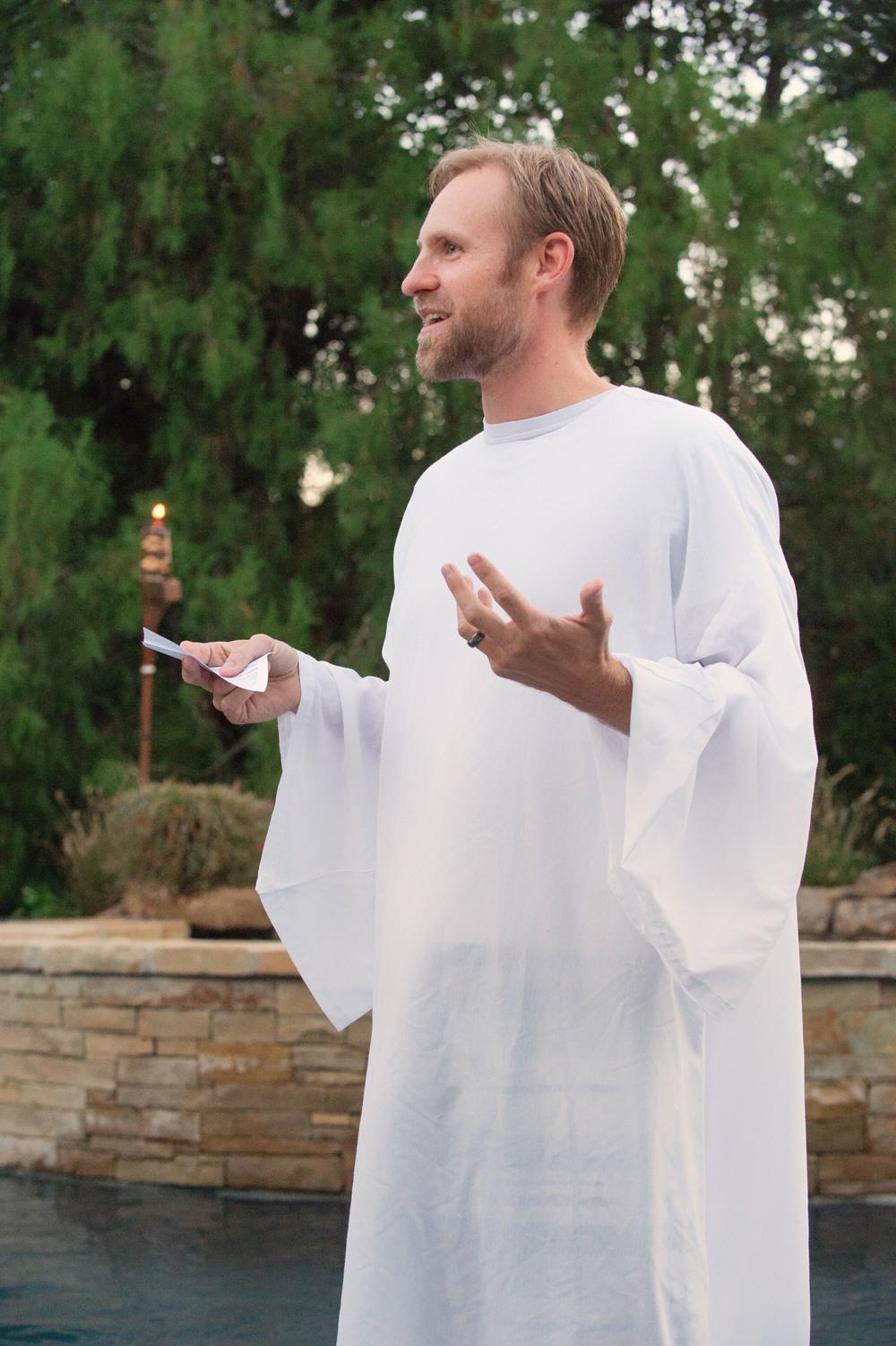 20151018-Midtown-Baptism-7.jpg
