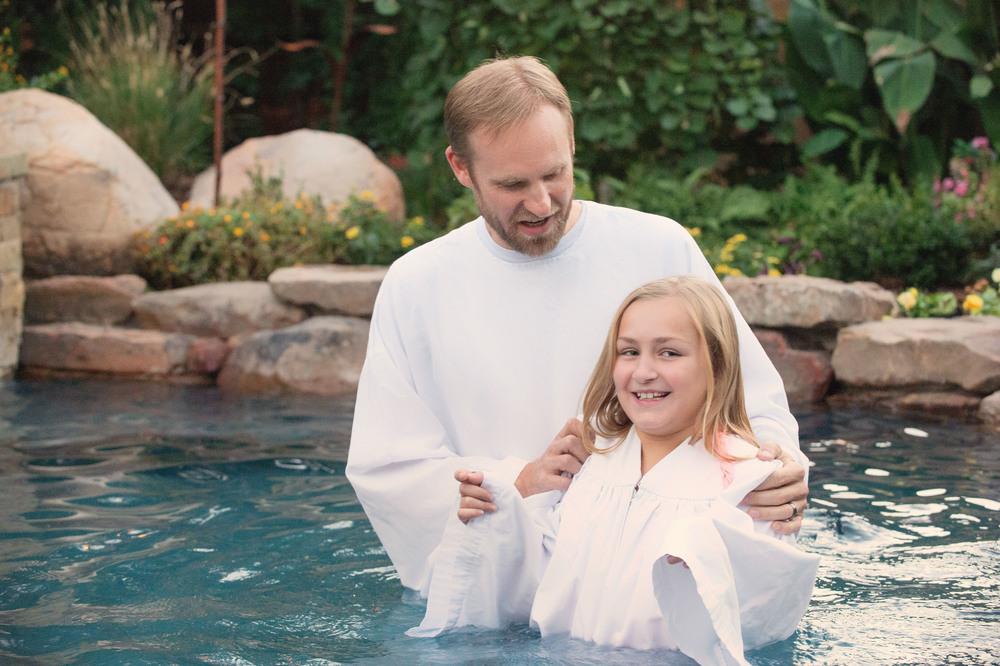 20151018-Midtown-Baptism-10.jpg