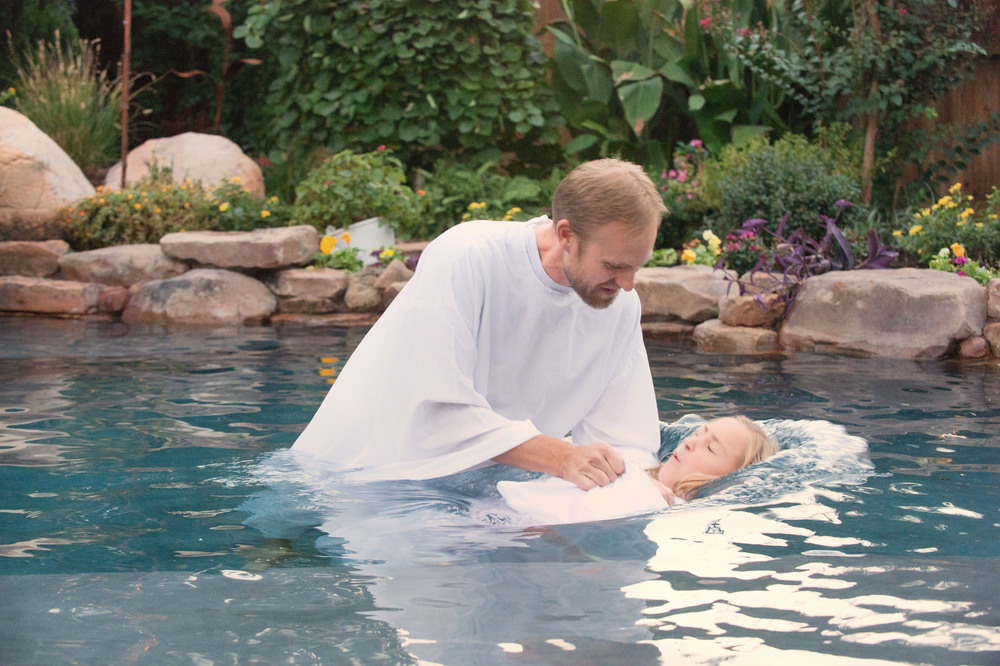 20151018-Midtown-Baptism-13.jpg