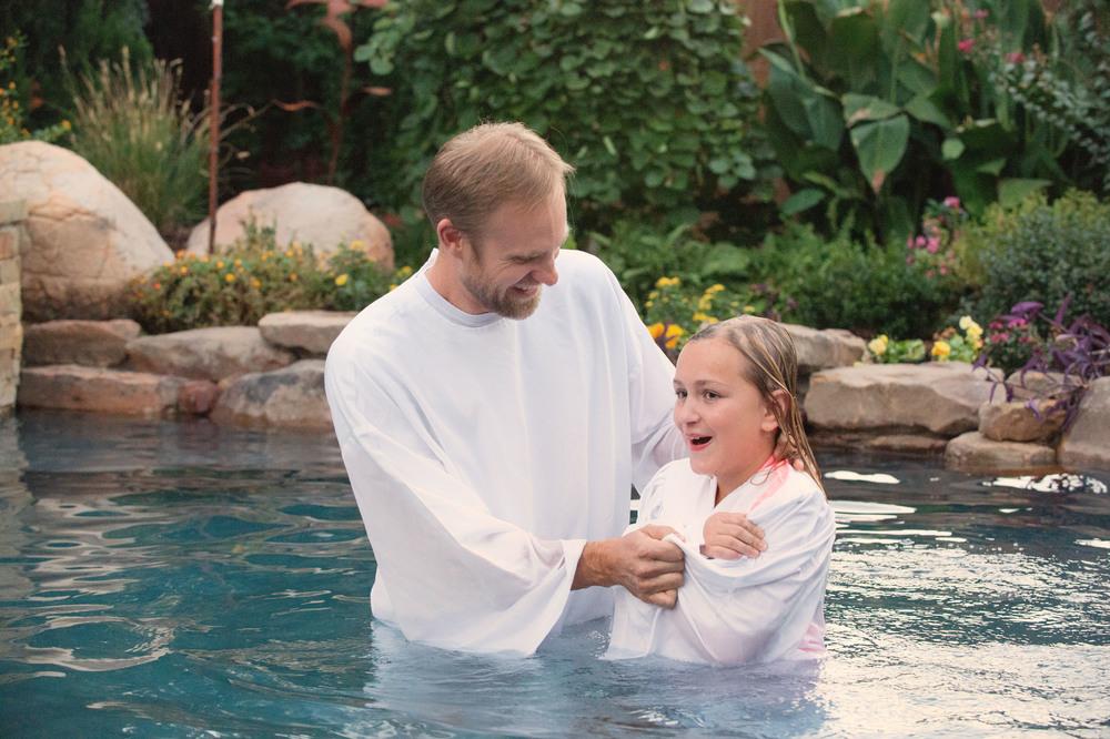 20151018-Midtown-Baptism-15.jpg