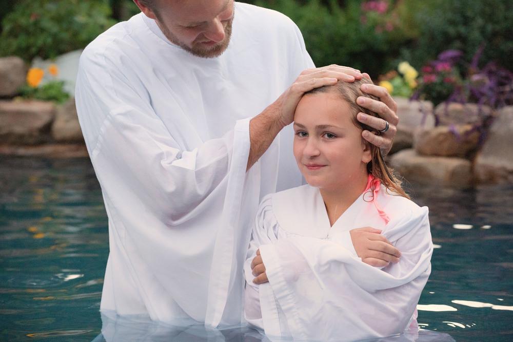20151018-Midtown-Baptism-19.jpg