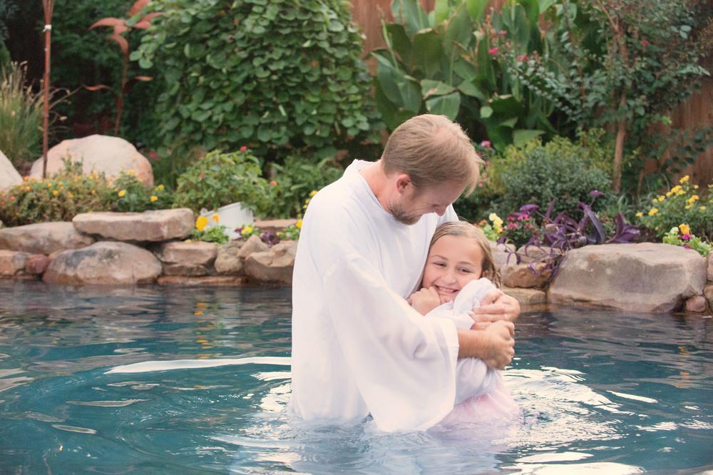 20151018-Midtown-Baptism-27.jpg