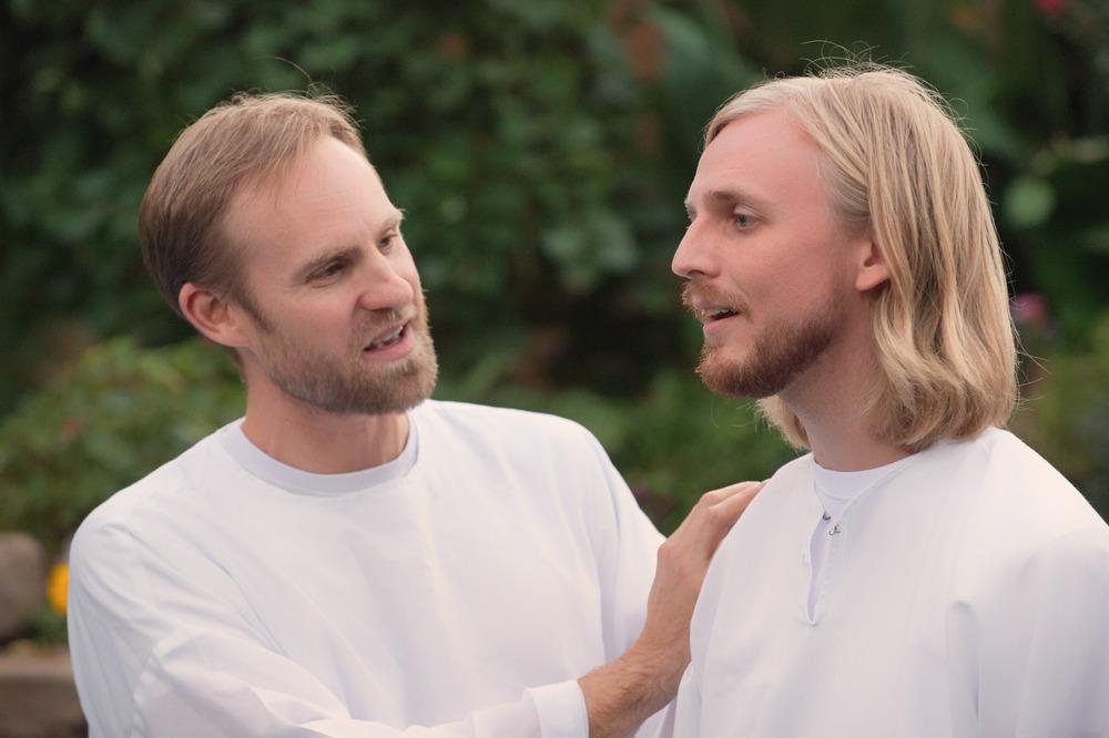 20151018-Midtown-Baptism-30.jpg