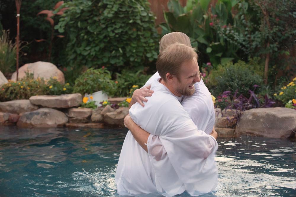 20151018-Midtown-Baptism-36.jpg