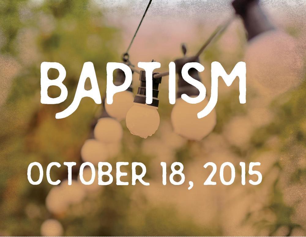 Baptism Title.jpg