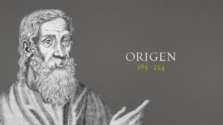 Origen.jpg