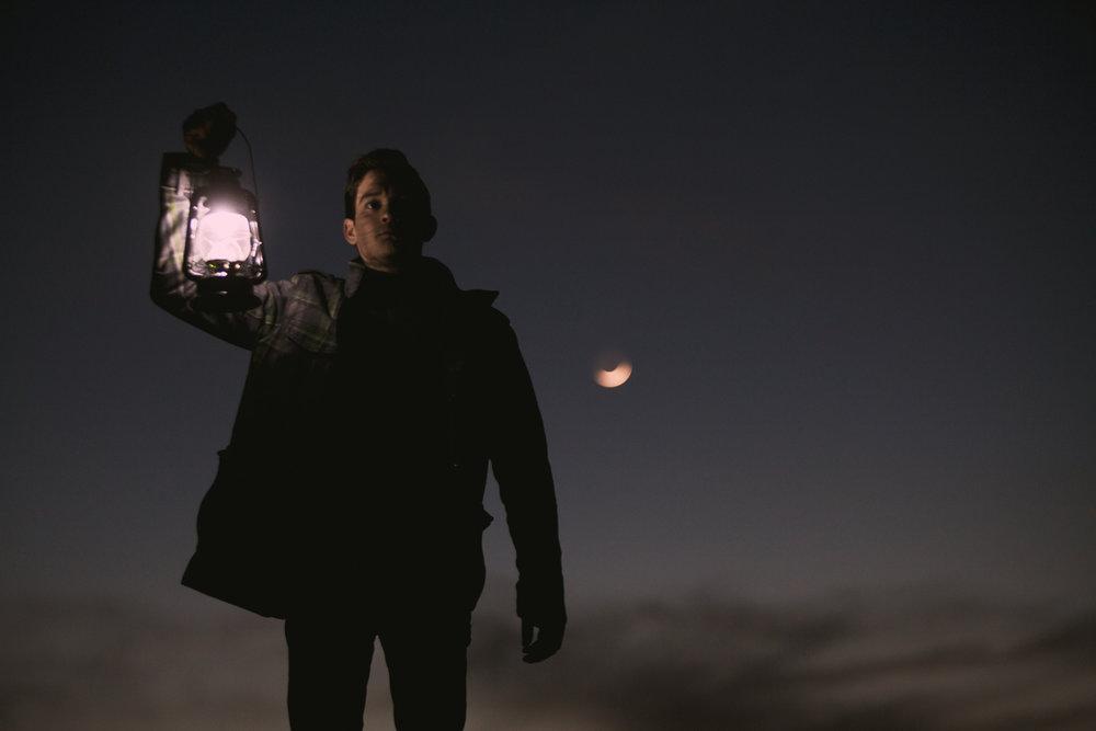 Man with Lantern.jpg