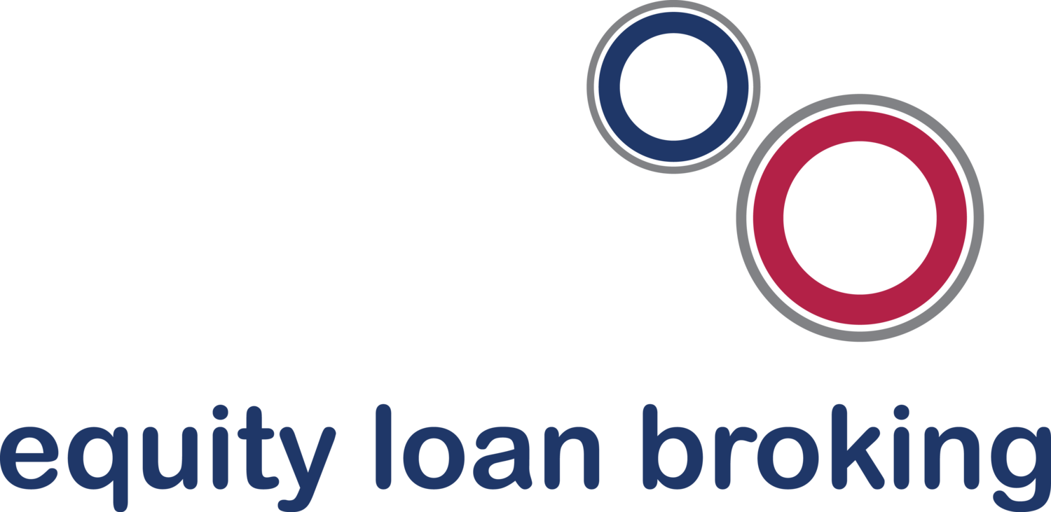 Equity Loan Broking