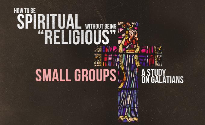 Galatians Small Groups.jpg