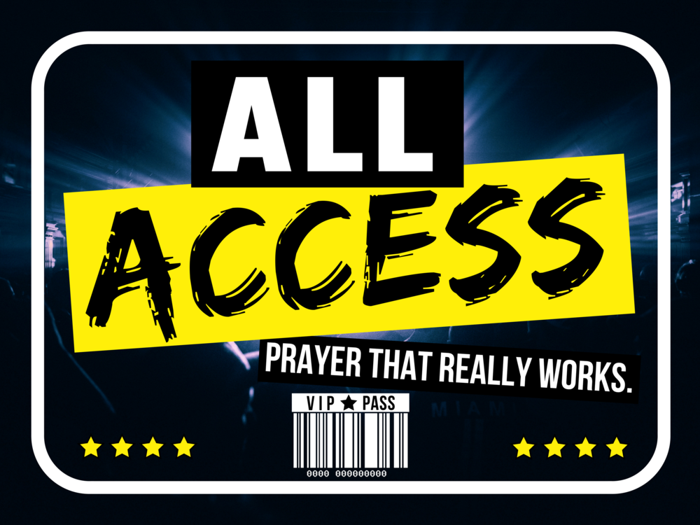 All Access Series Graphic.png