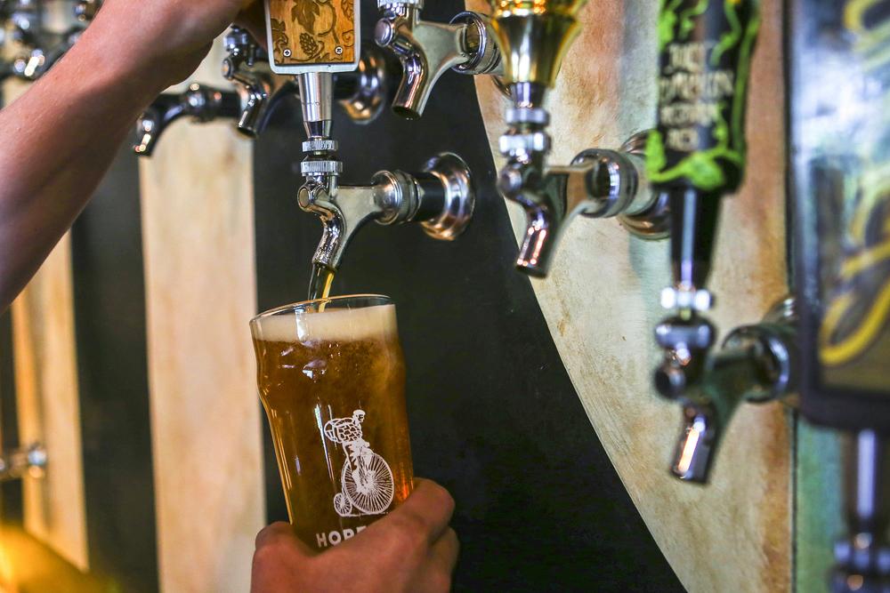 beer2aweb.jpg