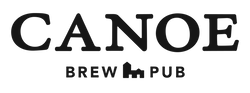 canoe simplified logo_black small.png