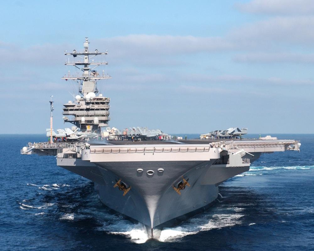 ship-540683.jpg