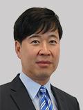 John Yi.jpg
