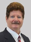 Richard Comber