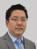 Jonathan Kuo