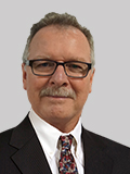 Bob Tilton.jpg