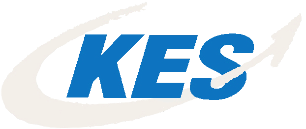 KES, Inc. - An Employee Owned Company