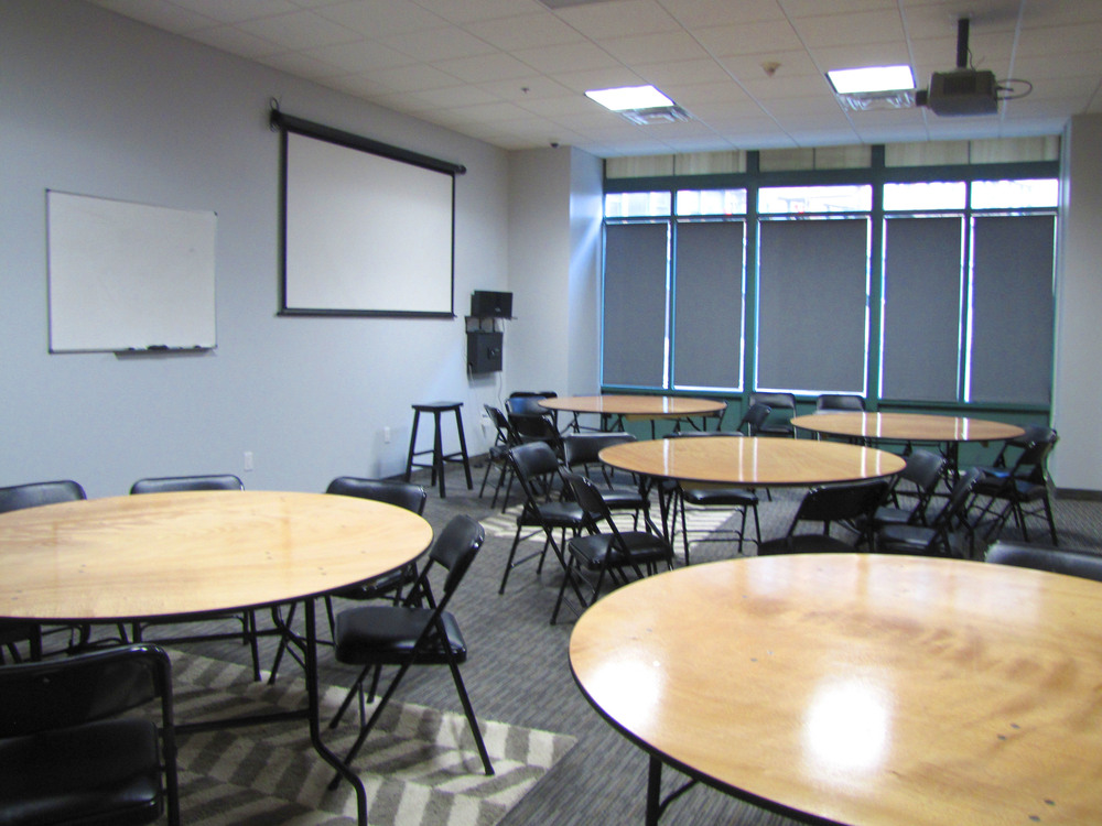 instructional room1a.jpg