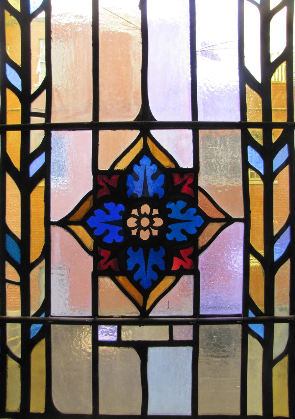 stained glass window.jpg