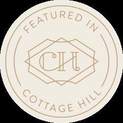 CottageHillBadge_250px.png