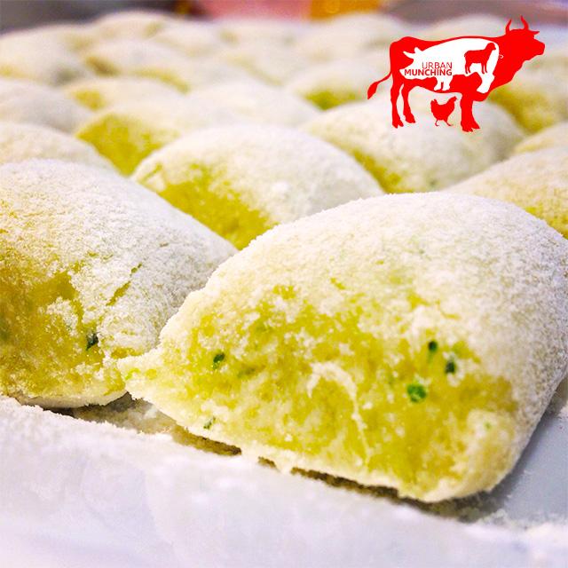 Zucchini-Gnocchi_logo_web.jpg