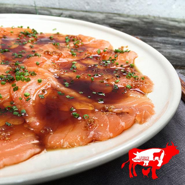 Salmon-Carpaccio_side_logo_web.jpg