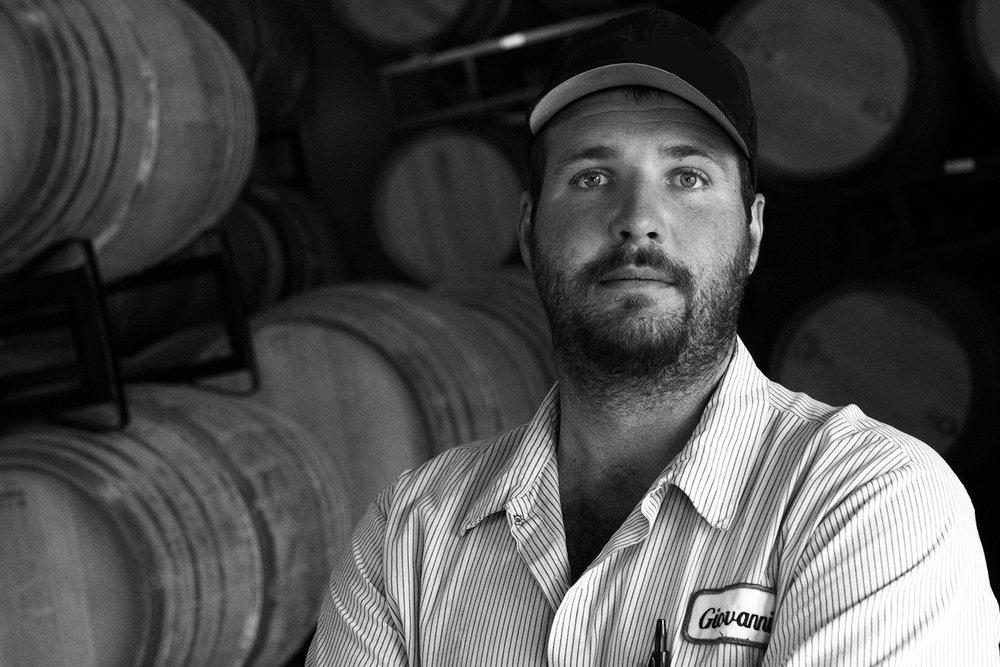lost-blues-wine-portrait-gio-wine-maker