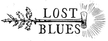 Lost Blues