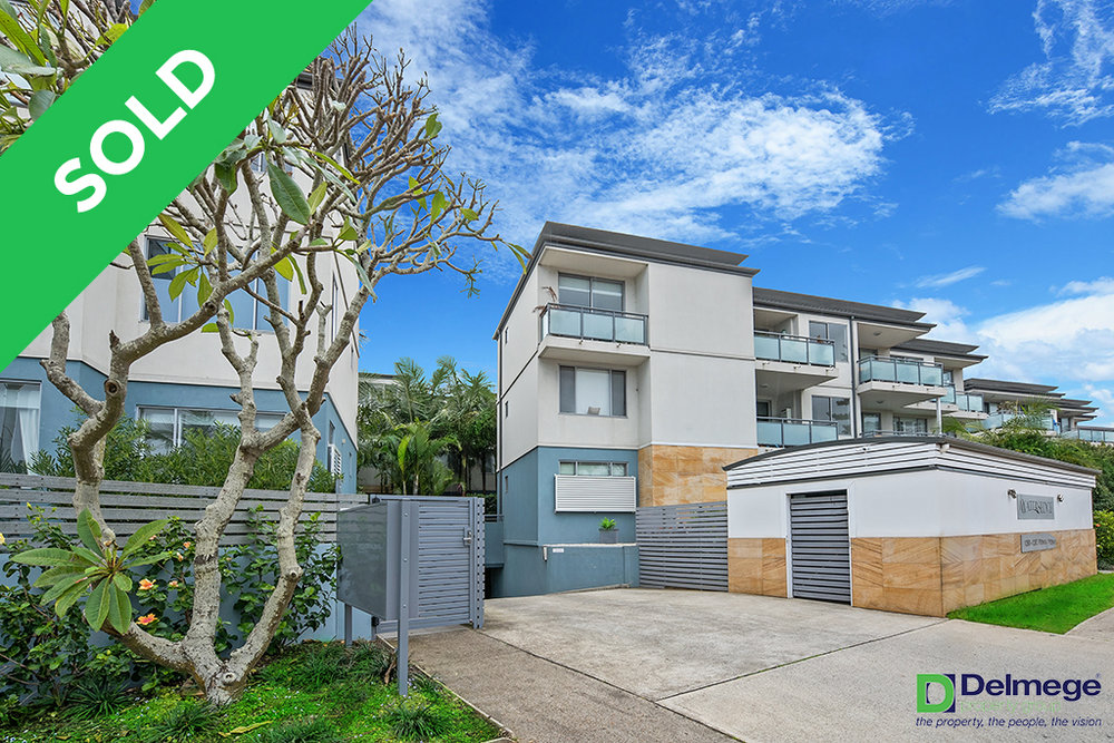 Narrabeen SOLD.jpg
