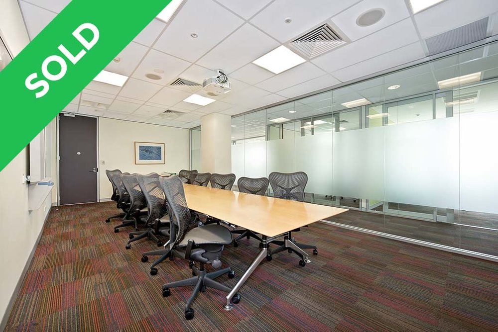 Bankstown boardroom SOLD.jpg