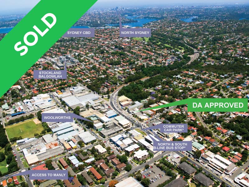Manly Vale SOLD.jpg