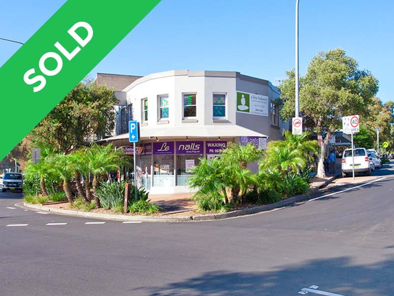 1777 Pittwater Rd SOLD.jpg