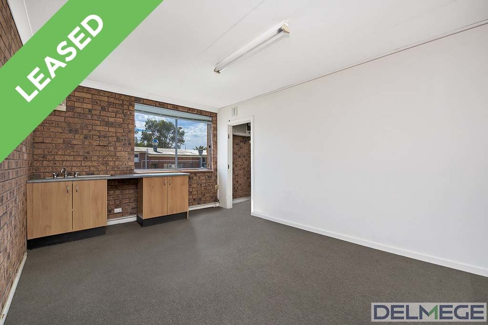 103_70Old Barrenjoey LEASED.jpg