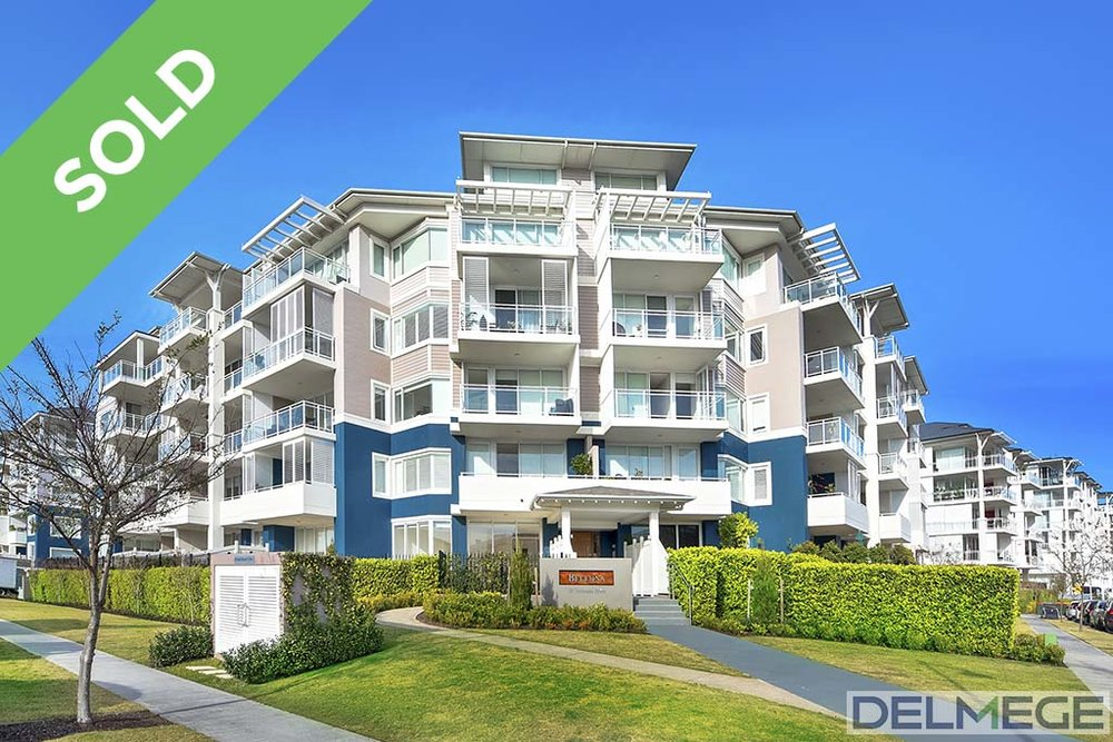 38 peninsula dr, breakfast point