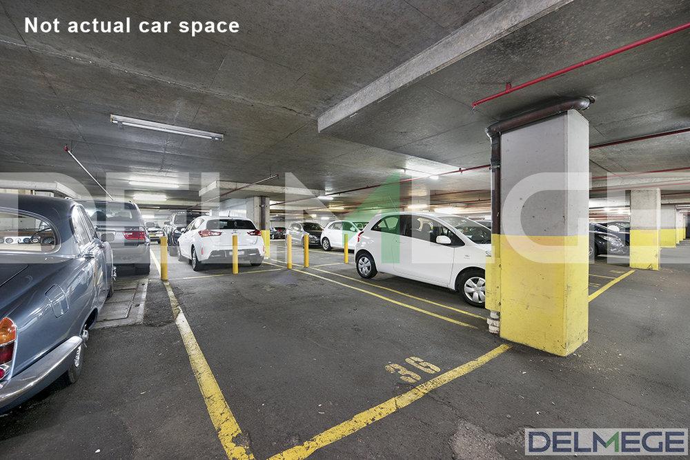 20 Bungan car park.jpg