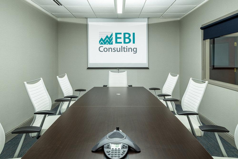 EBI-4.jpg
