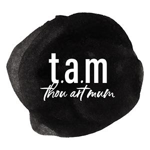 TAM Logo_NEW_300pixels.jpg