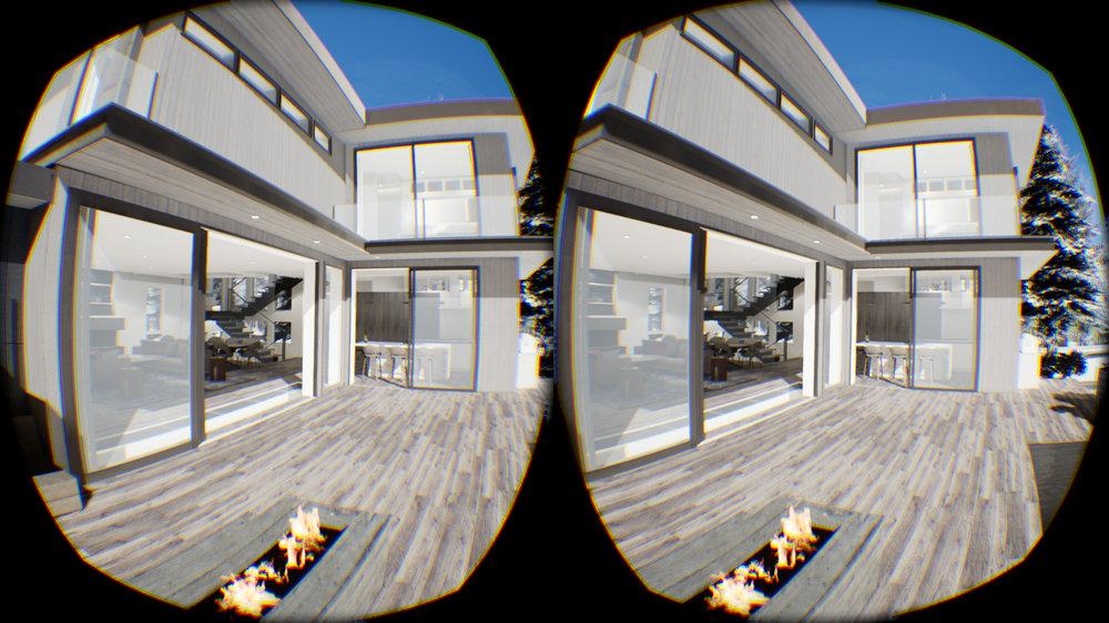 VR_Hopkins3.jpg