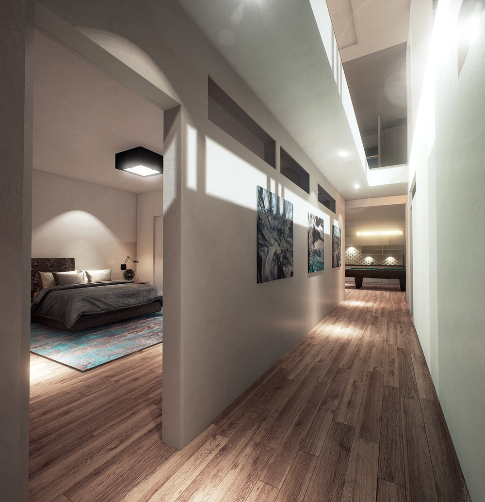 LL-Hallway_2.jpg