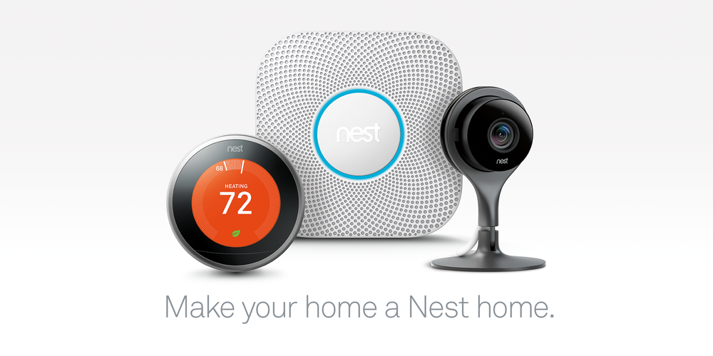 Full Res PNG -421_NEST_ProductFamily_Partner_Social_Twitter_Heating_US_FINAL.png