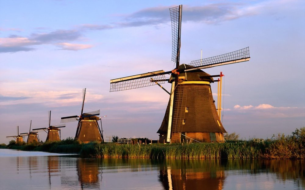 dutch-windmill-wallpapers-for-iphone-For-Free-Wallpaper.jpg