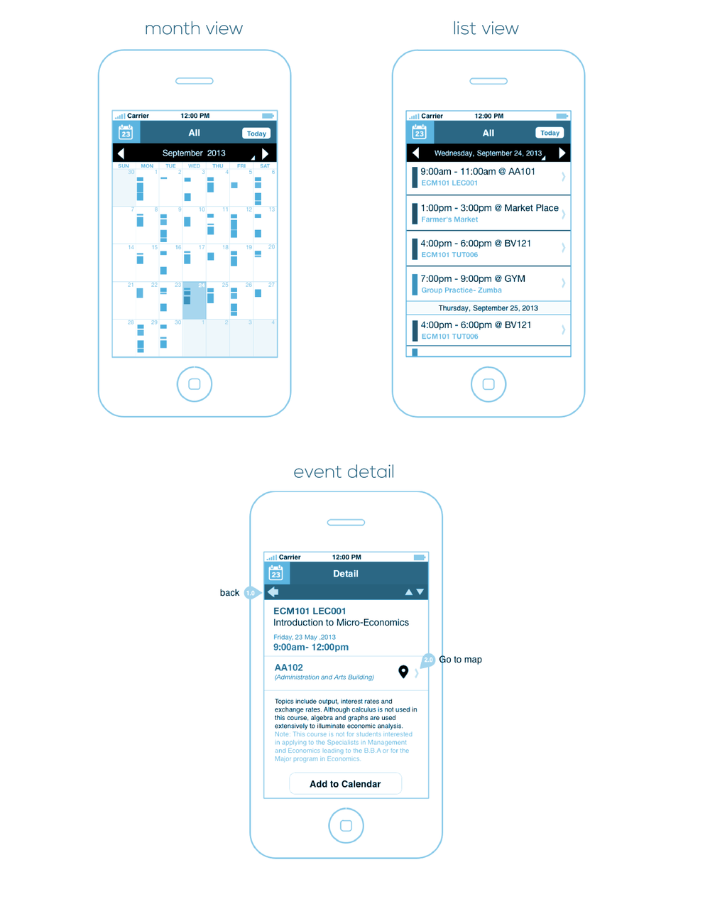 mobile wireframe-01-02.png