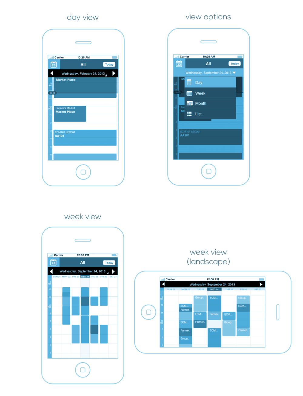 mobile wireframe-01-01.png