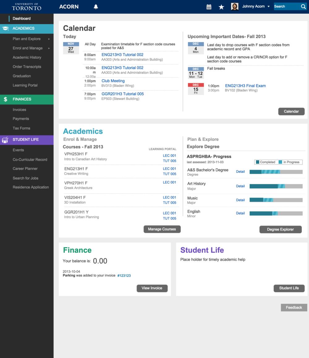 Desktop Dashboard.png