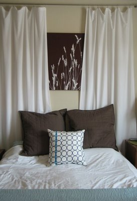 stripe curtain curtains bold panels img designs