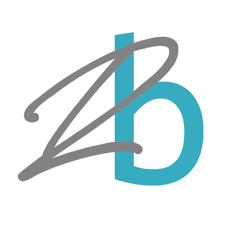 NEW-RB-Logo2-720.png