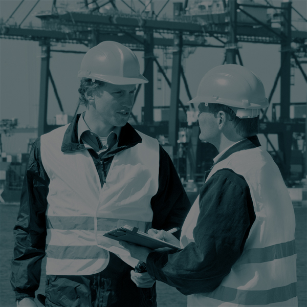 The Council for Dredging & Marine Construction Safety - (Coming Soon)