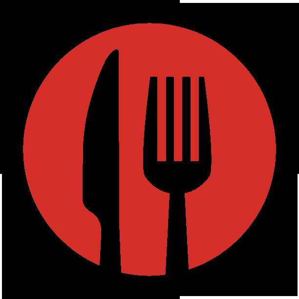 knifefork-red.png
